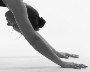yoga workshop brisbane