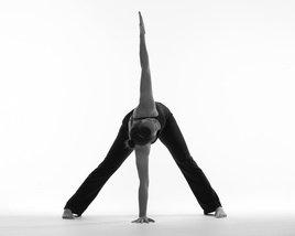 yoga east brisbane