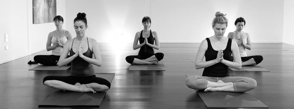 meditation classes brisbane