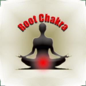 Root_Chakra2