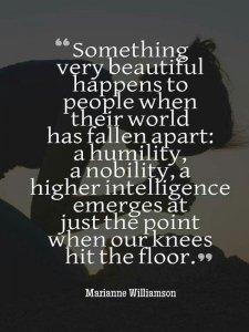 beautiful-quote