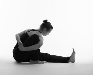 yoga member brisbane