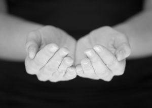 Gift voucher Cultivate Calm Yoga Brisbane