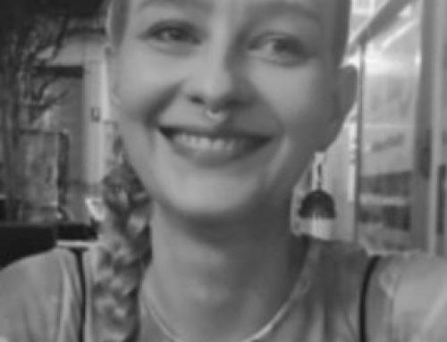 Satya Lynn